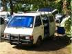 View Photos of Used 1990 NISSAN VANETTE  for sale photo