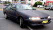 View Photos of Used 1993 HOLDEN COMMODORE  for sale photo