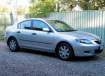 View Photos of Used 2006 MAZDA 3  for sale photo