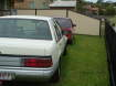 View Photos of Used 1988 HOLDEN COMMODORE VL for sale photo