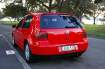 View Photos of Used 1999 VOLKSWAGEN GOLF GTI for sale photo