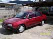 View Photos of Used 1992 DAIHATSU APPLAUSE  for sale photo