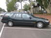 View Photos of Used 1996 FORD FALCON GLi EFII 4D  for sale photo