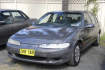 View Photos of Used 1997 FORD FALCON  for sale photo
