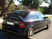 View Photos of Used 2003 HOLDEN ASTRA SRi Turbo for sale photo