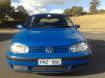 View Photos of Used 1998 VOLKSWAGEN GOLF  for sale photo