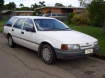 View Photos of Used 1989 FORD FALCON  for sale photo