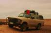 View Photos of Used 1983 TOYOTA LANDCRUISER  for sale photo