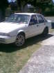 View Photos of Used 1987 HOLDEN COMMODORE VL for sale photo