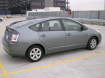 View Photos of Used 2004 TOYOTA PRIUS  for sale photo