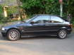 View Photos of Used 1998 BMW 318TI  for sale photo