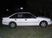 View Photos of Used 1997 HOLDEN COMMODORE VS  for sale photo