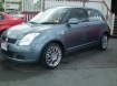 View Photos of Used 2007 SUZUKI SWIFT  for sale photo
