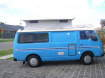 View Photos of Used 1982 NISSAN URVAN CAMPER  for sale photo