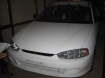 View Photos of Used 2001 MITSUBISHI LANCER 2001 for sale photo