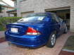 View Photos of Used 2002 FORD FALCON 18233 for sale photo
