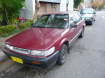 View Photos of Used 1992 NISSAN PINTARA  for sale photo