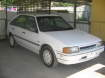 View Photos of Used 1987 FORD LASER  for sale photo