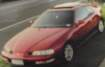 View Photos of Used 1994 HONDA PRELUDE VTi-R for sale photo