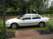 View Photos of Used 1994 FORD FALCON EF for sale photo