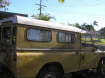 View Photos of Used 1977 LANDROVER SERIES III  for sale photo