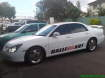 View Photos of Used 2004 MITSUBISHI MAGNA es for sale photo