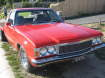 View Photos of Used 1975 HOLDEN 1 TONNE  for sale photo