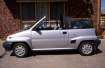 View Photos of Used 1985 HONDA CITY  for sale photo