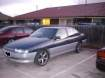 View Photos of Used 1988 HOLDEN CALAIS vn  for sale photo