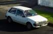 View Photos of Used 1987 TOYOTA STARLET  for sale photo