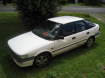 View Photos of Used 1992 TOYOTA COROLLA ae92 for sale photo