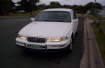 View Photos of Used 1996 HOLDEN STATESMAN  for sale photo