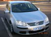 View Photos of Used 2006 VOLKSWAGEN GOLF  for sale photo