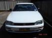View Photos of Used 1994 TOYOTA CAMRY  for sale photo