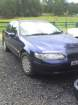 View Photos of Used 1998 FORD FALCON Futura for sale photo