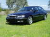 View Photos of Used 2006 HOLDEN CAPRICE   for sale photo