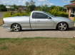 View Photos of Used 2002 FORD FALCON  for sale photo