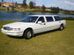 View Photos of Used 1990 FORD FAIRLANE  for sale photo