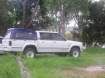 View Photos of Used 1990 FORD COURIER  for sale photo