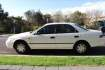 View Photos of Used 1998 TOYOTA CAMRY CSi for sale photo