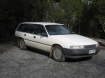 1991 HOLDEN COMMODORE in VIC