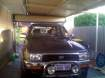 View Photos of Used 1993 TOYOTA HILUX SURF Hilux Surf for sale photo