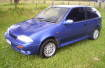 View Photos of Used 1995 SUZUKI SWIFT GTI for sale photo