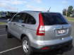 View Photos of Used 2007 HONDA CR V STD for sale photo