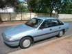 View Photos of Used 1989 HOLDEN BERLINA  for sale photo