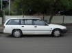 1992 HOLDEN COMMODORE in NSW