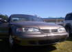 View Photos of Used 1994 HYUNDAI SONATA gle for sale photo