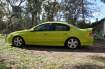 View Photos of Used 2004 FORD FALCON XR6 Turbo for sale photo