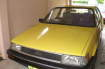 View Photos of Used 1987 TOYOTA COROLLA  for sale photo