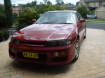 View Photos of Used 1996 NISSAN SKYLINE R33  for sale photo